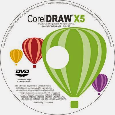 Download-Software-Corel-Draw-X5-Portable-Full-Version