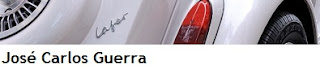 Galeria 2013: Guerra