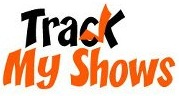 Track My Shows
