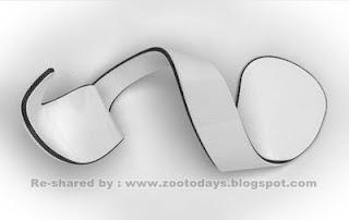 Hakes Mojito shoe II - [www.zootodays.blogspot.com]