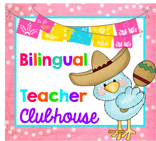 http://bilingualteacherclubhouse.blogspot.com/2014/06/lectura-para-ninos.html