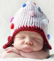 Comportamiento del Bebé
