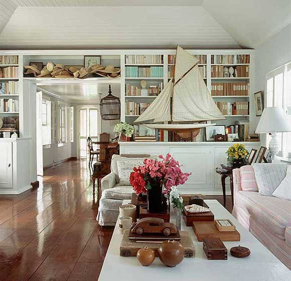 Adore Decor British Colonial West Indies Fabulous