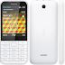 Nokia 225 Full Specifications