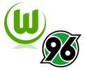 Live Stream VfL Wolfsburg - Hannover 96