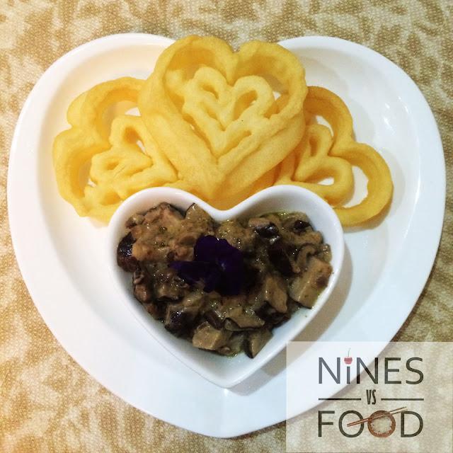 Nines vs. Food-Karen's Kitchen Pasig-4.jpg