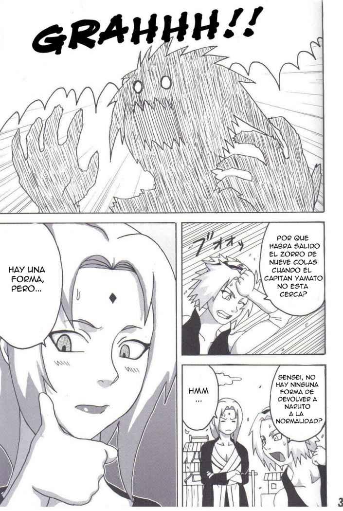historietas anime henaty:
