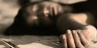 Arwah Korban Pembunuhan Minta Tolong Lewat Mimpi [ www.BlogApaAja.com ]