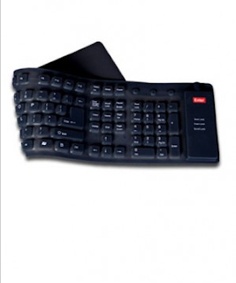 cheapest and lowest flexible keyboard ,Free Softwares, Free vouchers, free coupons, free stuff reviews and offers free samples, games, freeware,Free FM Radio,free games,free softwares,stuff in india,freebies,free songs,free,free discount,free CD,Linux cd,free gyaan,free stuff in india,stuff 2 india,stuff2india,stuff to india,stufftoindia,free sample in india,free in india,free gift in india,everything free