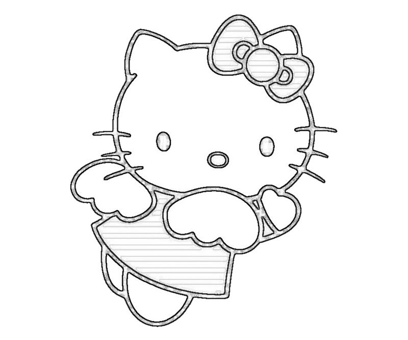 hello-kitty-hello-kitty-play-coloring-pages