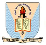 CCS University Result 2013 www.ccsuresults.com BA/Bcom/Bsc/BBA/BCA Results 2013