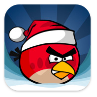 Angry Birds Season 3.2.0 Full Patch - DEVANinc | Sumber ...