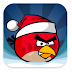 Angry Birds Season 3.2.0 Full Patch