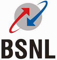 BSNL Sub Engineer Job Recruitment 2015 Vacancy Notification