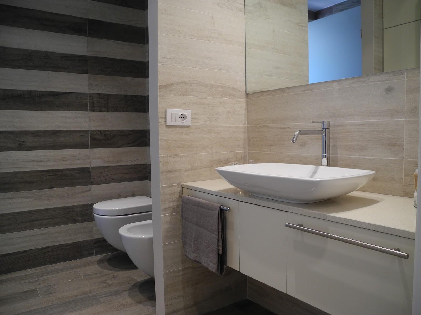 Profumo di casa bagno by andrea castrignano - Profumo per bagno ...
