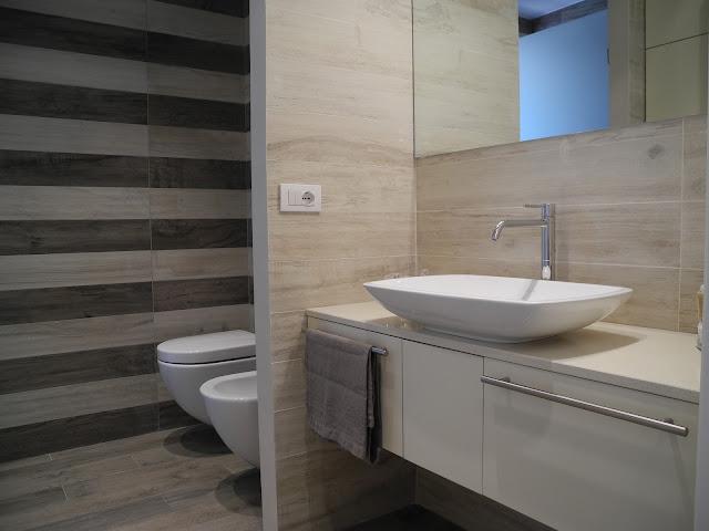 profumo di casa bagno by andrea castrignano