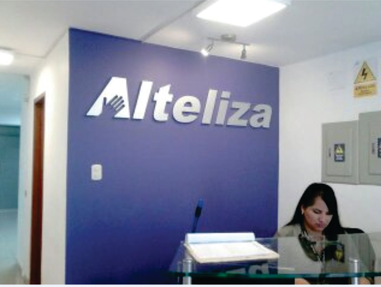 ALTELIZA