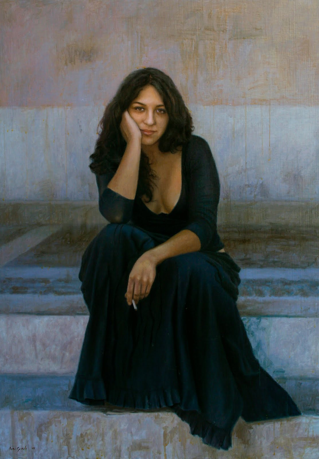 Nicole Arbour Hot images Charlotte Barker,Yuvika Chaudhary