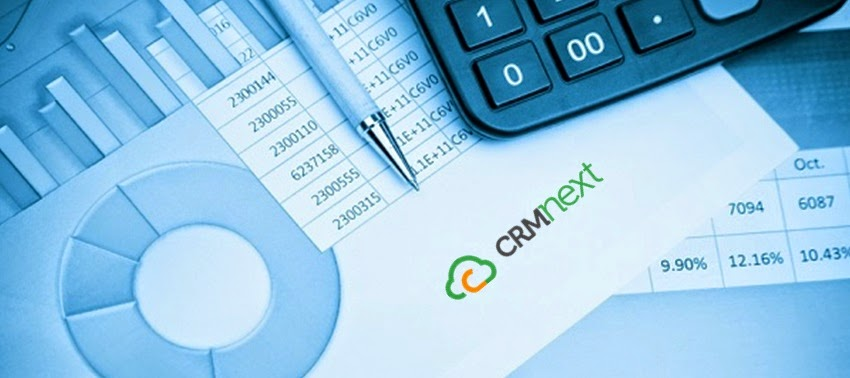 5 Ways CRM Can Make a Difference in Your Financial Service Company
