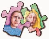 Nuestras relaciones y el apego