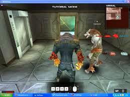 images Wolfteam Sekmeme Sınırsız Mermi Name Esp Hile Kodları