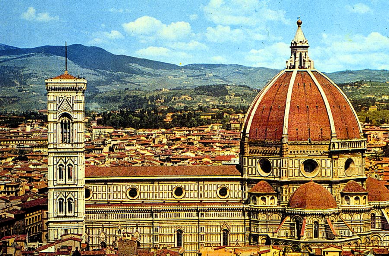 the italian renaissance in its historical The italian renaissance in its historical background has 11 ratings and 1 review greg said: the historiographical debates that surround the renaissance.