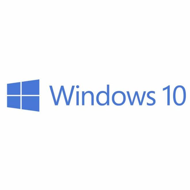 Windows 10: Actualizaciones gustes o no, al menos que tengas Windows 10 PRO