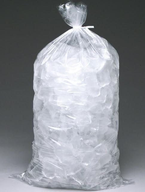 Bag Of Ice3