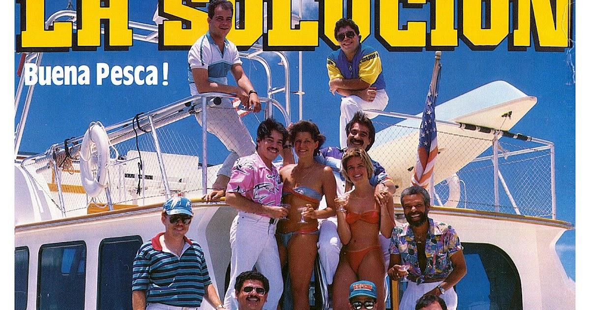 Oscar d'leon besides Septeto Acarey Amame Biografia Audio further Oscar De Leon moreover Orquesta La Solucion Buena Pesca besides B000ARA2C4. on oscar de leon el rey los soneros