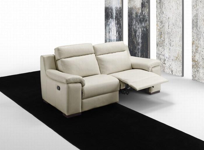 Arredi spatafora polo divani palermo offerte for Divani letti moderni