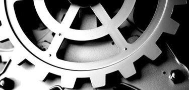 Wordpress, Wordpress Eklenti ve Temanız Otomatik Güncellensin