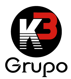 Grupo K3