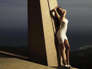 Celebrity Megan Fox Hot Wallpapers
