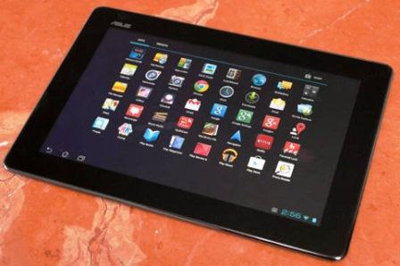 Tablet Pc Branded Soft Market Prices
