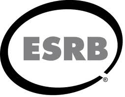 ESRB - WEB OFICIAL  DE CALIFICACION DE  VIDEOJUEGOS DE VIOLENCIA