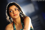 kajal agarwal pictures high resolution