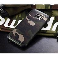 เคส-S7-Samsung-Galaxy-S7-เคส-เอส-7-รุ่น-เคส-S7-กันกระแทกลายพรางของแท้จาก-NX-CASE