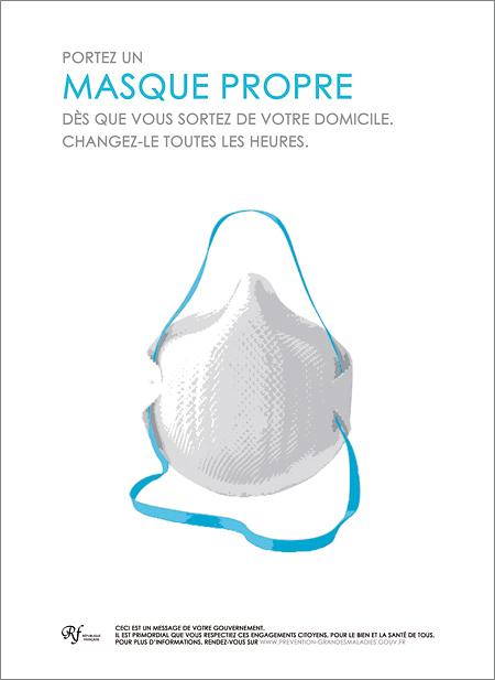 dystopie-sanitaire-juliette-delvienne-one-per-week
