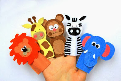 https://www.etsy.com/listing/119471100/felt-finger-puppets-zoo-mates-set-of-5?ref=favs_view_5