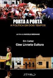 Baixar Filme Porta a Porta: A Política em Dois Tempos (Nacional)