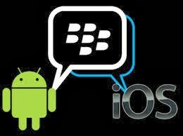 bbm android palsu