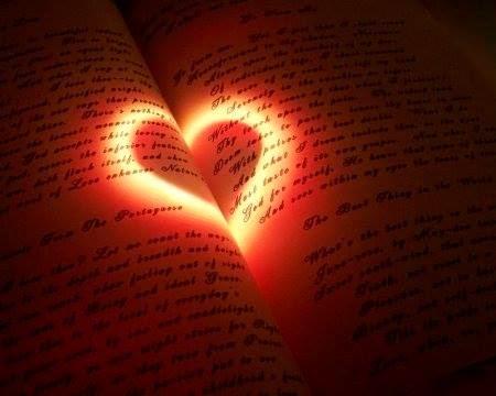 Երբ խոսում է սիրտը