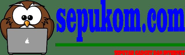 Sepukom