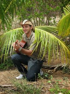 Andrade Lima
