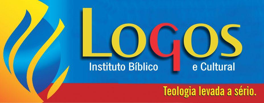 LOGOS Instituto Bíblico