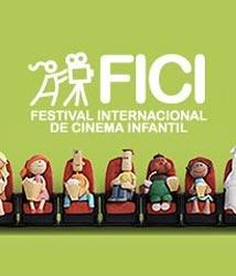 Prêmio Brasil de Cinema Infantil do FICI
