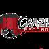 JAHMIEL – WAKE UP – JAY-CRAZIE RECORDS –JANUARY 2013