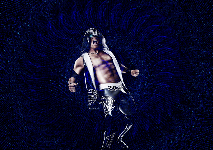 Aj Styles Hd Wallpapers Free Download Wwe Hd Wallpapers Wwe
