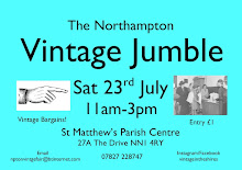The Next Fair - 23rd July 2016