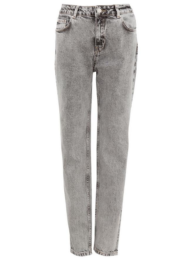http://www.pullandbear.com/pt/pt/mulher/jeans-c29022.html?SALES#/3643078/JEANS%20DIREITOS%20CINTURA%20SUBIDA